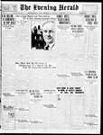 The Evening Herald (Albuquerque, N.M.), 02-19-1921 by The Evening Herald, Inc.