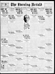 The Evening Herald (Albuquerque, N.M.), 02-23-1921 by The Evening Herald, Inc.