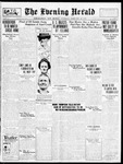 The Evening Herald (Albuquerque, N.M.), 02-24-1921 by The Evening Herald, Inc.