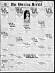 The Evening Herald (Albuquerque, N.M.), 02-25-1921 by The Evening Herald, Inc.