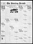 The Evening Herald (Albuquerque, N.M.), 02-26-1921 by The Evening Herald, Inc.