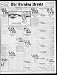The Evening Herald (Albuquerque, N.M.), 02-28-1921 by The Evening Herald, Inc.