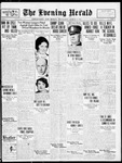 The Evening Herald (Albuquerque, N.M.), 03-02-1921 by The Evening Herald, Inc.