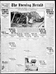 The Evening Herald (Albuquerque, N.M.), 03-03-1921 by The Evening Herald, Inc.