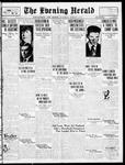 The Evening Herald (Albuquerque, N.M.), 03-05-1921