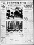The Evening Herald (Albuquerque, N.M.), 03-07-1921