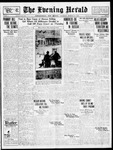 The Evening Herald (Albuquerque, N.M.), 03-08-1921 by The Evening Herald, Inc.