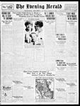 The Evening Herald (Albuquerque, N.M.), 03-10-1921