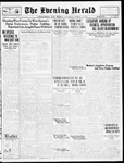 The Evening Herald (Albuquerque, N.M.), 03-12-1921 by The Evening Herald, Inc.