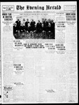 The Evening Herald (Albuquerque, N.M.), 03-14-1921 by The Evening Herald, Inc.
