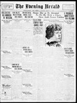 The Evening Herald (Albuquerque, N.M.), 03-15-1921 by The Evening Herald, Inc.