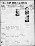 The Evening Herald (Albuquerque, N.M.), 03-16-1921 by The Evening Herald, Inc.
