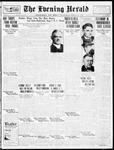 The Evening Herald (Albuquerque, N.M.), 03-16-1921