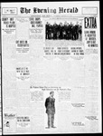 The Evening Herald (Albuquerque, N.M.), 03-17-1921 by The Evening Herald, Inc.