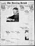 The Evening Herald (Albuquerque, N.M.), 03-24-1921