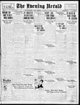 The Evening Herald (Albuquerque, N.M.), 03-26-1921 by The Evening Herald, Inc.