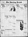 The Evening Herald (Albuquerque, N.M.), 03-28-1921 by The Evening Herald, Inc.