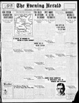The Evening Herald (Albuquerque, N.M.), 03-29-1921 by The Evening Herald, Inc.
