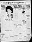 The Evening Herald (Albuquerque, N.M.), 03-30-1921 by The Evening Herald, Inc.