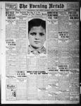 The Evening Herald (Albuquerque, N.M.), 04-02-1921 by The Evening Herald, Inc.