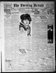 The Evening Herald (Albuquerque, N.M.), 04-04-1921 by The Evening Herald, Inc.
