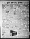 The Evening Herald (Albuquerque, N.M.), 04-05-1921 by The Evening Herald, Inc.