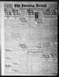 The Evening Herald (Albuquerque, N.M.), 04-06-1921 by The Evening Herald, Inc.