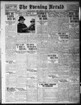 The Evening Herald (Albuquerque, N.M.), 04-08-1921 by The Evening Herald, Inc.