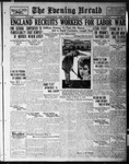 The Evening Herald (Albuquerque, N.M.), 04-09-1921 by The Evening Herald, Inc.