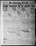The Evening Herald (Albuquerque, N.M.), 04-10-1921 by The Evening Herald, Inc.