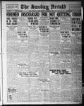 The Evening Herald (Albuquerque, N.M.), 04-10-1921