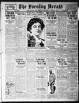 The Evening Herald (Albuquerque, N.M.), 04-13-1921 by The Evening Herald, Inc.