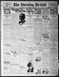 The Evening Herald (Albuquerque, N.M.), 04-14-1921 by The Evening Herald, Inc.
