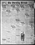 The Evening Herald (Albuquerque, N.M.), 04-15-1921 by The Evening Herald, Inc.