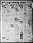 The Evening Herald (Albuquerque, N.M.), 04-15-1921