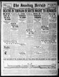 The Evening Herald (Albuquerque, N.M.), 04-17-1921 by The Evening Herald, Inc.