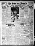 The Evening Herald (Albuquerque, N.M.), 04-20-1921 by The Evening Herald, Inc.