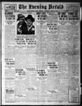 The Evening Herald (Albuquerque, N.M.), 04-21-1921 by The Evening Herald, Inc.