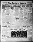 The Evening Herald (Albuquerque, N.M.), 04-24-1921