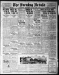 The Evening Herald (Albuquerque, N.M.), 04-26-1921 by The Evening Herald, Inc.