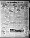 The Evening Herald (Albuquerque, N.M.), 04-26-1921