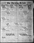 The Evening Herald (Albuquerque, N.M.), 04-28-1921