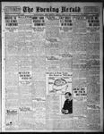 The Evening Herald (Albuquerque, N.M.), 04-29-1921