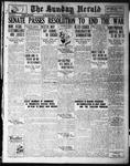 The Evening Herald (Albuquerque, N.M.), 05-01-1921