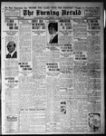 The Evening Herald (Albuquerque, N.M.), 05-03-1921 by The Evening Herald, Inc.