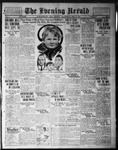 The Evening Herald (Albuquerque, N.M.), 05-04-1921 by The Evening Herald, Inc.