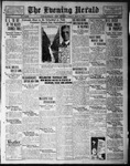 The Evening Herald (Albuquerque, N.M.), 05-06-1921 by The Evening Herald, Inc.