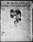 The Evening Herald (Albuquerque, N.M.), 05-14-1921 by The Evening Herald, Inc.