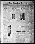 The Evening Herald (Albuquerque, N.M.), 05-18-1921