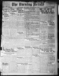 The Evening Herald (Albuquerque, N.M.), 05-19-1921 by The Evening Herald, Inc.